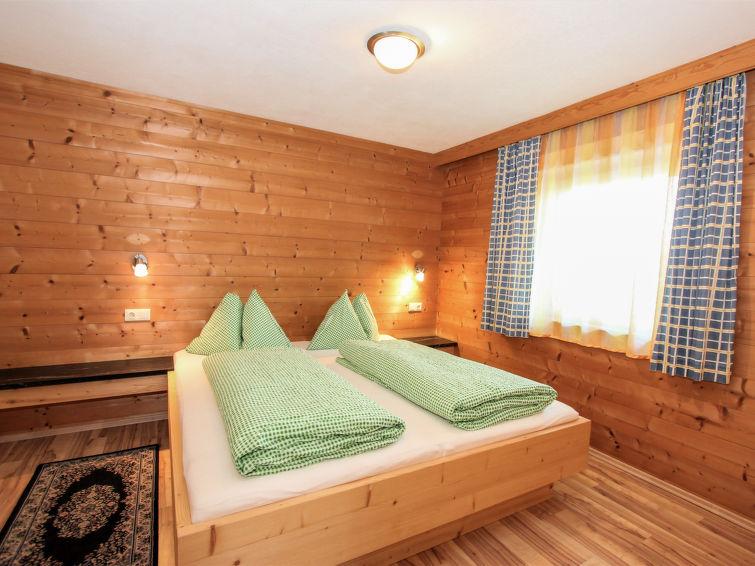 Geisler - Apartment - Kaltenbach