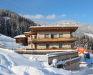 Apartment Geisler, Kaltenbach, picture_season_alt_winter
