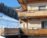 Picture 18 exterior - Apartment Geisler, Kaltenbach