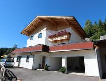 Kaltenbach - Apartamenty Johanna