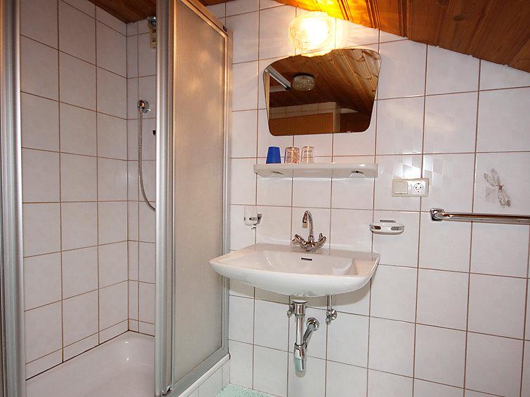 Фото Апартаменты AT6272.200.1