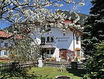 Kaltenbach - Appartement Elfriede