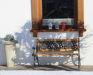 Image 17 extérieur - Appartement Elfriede, Kaltenbach