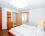 Image 15 - intérieur - Appartement Gerda, Kaltenbach