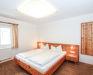Imagem 14 interior - Apartamentos Gerda, Kaltenbach