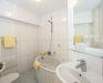 Imagem 20 interior - Apartamentos Gerda, Kaltenbach