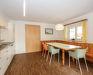 Image 4 - intérieur - Appartement Gerda, Kaltenbach