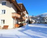 Imagem 31 exterior - Apartamentos Gerda, Kaltenbach