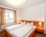 Image 10 - intérieur - Appartement Gerda, Kaltenbach
