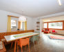 Image 23 - intérieur - Appartement Gerda, Kaltenbach