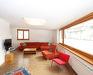 Image 24 - intérieur - Appartement Gerda, Kaltenbach