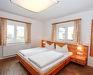 Imagem 18 interior - Apartamentos Gerda, Kaltenbach