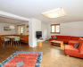 Image 2 - intérieur - Appartement Gerda, Kaltenbach