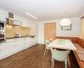 Imagem 3 interior - Apartamentos Gerda, Kaltenbach