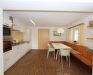 Imagem 22 interior - Apartamentos Gerda, Kaltenbach