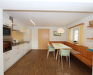 Image 22 - intérieur - Appartement Gerda, Kaltenbach