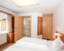 Image 7 - intérieur - Appartement Gerda, Kaltenbach