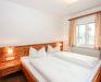Image 6 - intérieur - Appartement Gerda, Kaltenbach