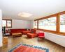 Imagem 5 interior - Apartamentos Gerda, Kaltenbach