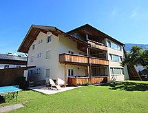 Kaltenbach - Ferienwohnung Gerda