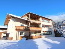 Kaltenbach - Appartement Gerda