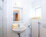 Foto 18 interieur - Appartement Gerda, Kaltenbach