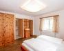 Foto 22 interieur - Appartement Gerda, Kaltenbach