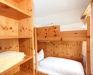 Foto 24 interieur - Appartement Gerda, Kaltenbach