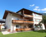 Foto 34 exterieur - Appartement Gerda, Kaltenbach