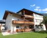 Image 34 extérieur - Appartement Gerda, Kaltenbach