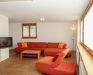 Foto 26 interieur - Appartement Gerda, Kaltenbach
