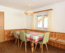 Foto 27 interieur - Appartement Gerda, Kaltenbach