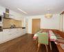 Foto 3 interieur - Appartement Gerda, Kaltenbach