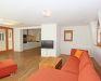 Foto 25 interieur - Appartement Gerda, Kaltenbach