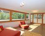 Foto 2 interieur - Appartement Gerda, Kaltenbach