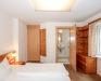 Foto 16 interieur - Appartement Gerda, Kaltenbach