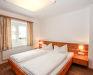 Foto 15 interieur - Appartement Gerda, Kaltenbach