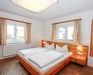 Foto 8 interieur - Appartement Gerda, Kaltenbach