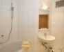 Foto 10 interieur - Appartement Gerda, Kaltenbach