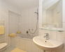 Foto 9 interieur - Appartement Gerda, Kaltenbach