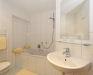 Image 9 - intérieur - Appartement Gerda, Kaltenbach
