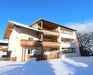 Appartement Gerda, Kaltenbach, Winter