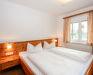 Foto 11 interieur - Appartement Gerda, Kaltenbach