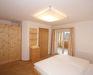 Foto 20 interieur - Appartement Gerda, Kaltenbach
