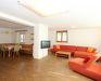 Foto 4 interieur - Appartement Gerda, Kaltenbach