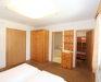 Foto 23 interieur - Appartement Gerda, Kaltenbach