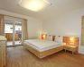 Foto 19 interieur - Appartement Gerda, Kaltenbach