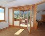 Foto 30 interieur - Appartement Gerda, Kaltenbach