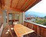 Foto 32 interieur - Appartement Gerda, Kaltenbach