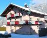Bild 9 Aussenansicht - Ferienwohnung Heidi, Kaltenbach